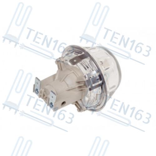 Лампа для духовки, плиты Ariston, Indesit 25w C00078426