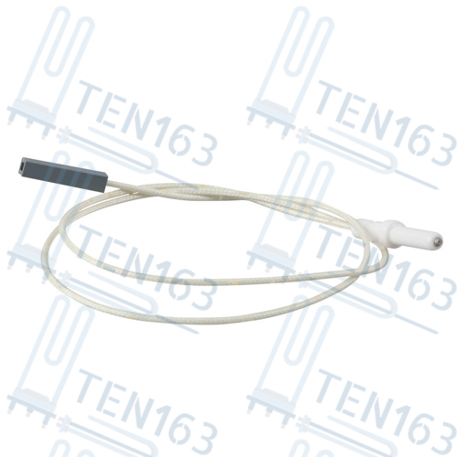 Свеча розжига для газовой плиты Bosch, Siemens, NEFF 00613118