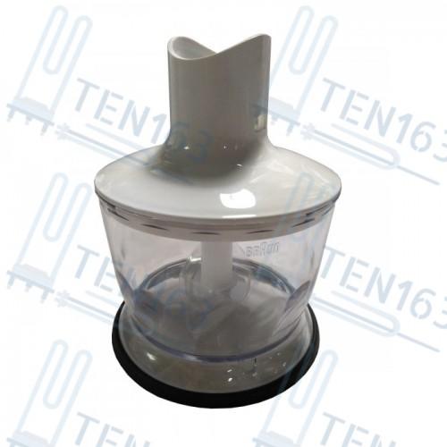 Чаша для блендера Braun 7050425_UN 500 мл