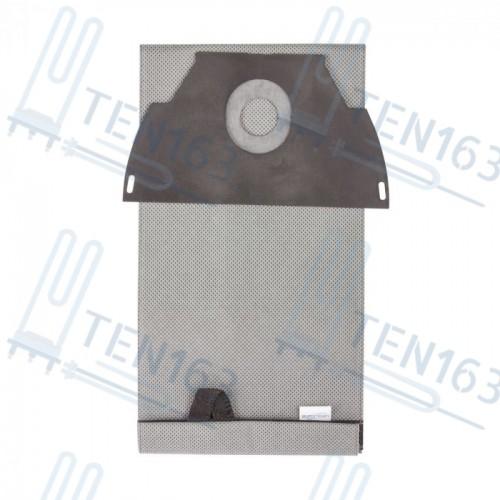 Мешок-пылесборник для пылесосов Electrolux, AEG, Braun