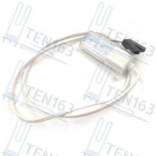 Лампа светодиодная BR-5W-830 для холодильника  Бирюса-6,10 1385057531 09