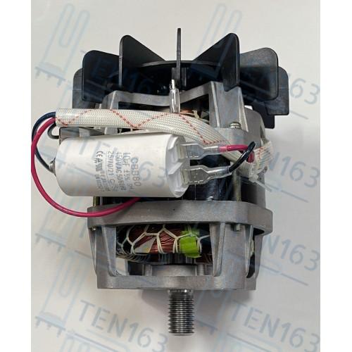 Двигатель, мотор для бетономешалки 700 Вт