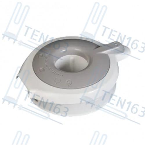 Крышка стакана для блендера Moulinex MS-5927628