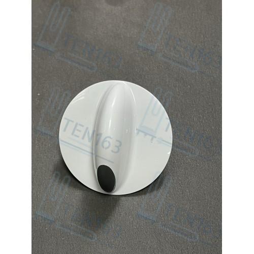 Ручка потенциометра для стиральной машины Ardo 326150600