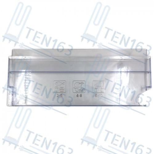 Панель ящика для холодильника Beko 5906370700