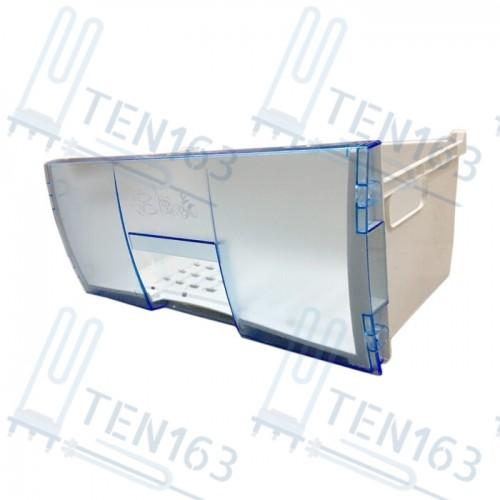 Ящик для холодильника Beko 4540560400