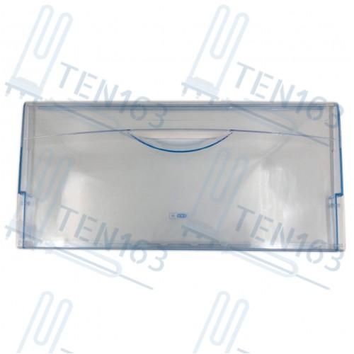 Передняя крышка для холодильника Beko 4531780840