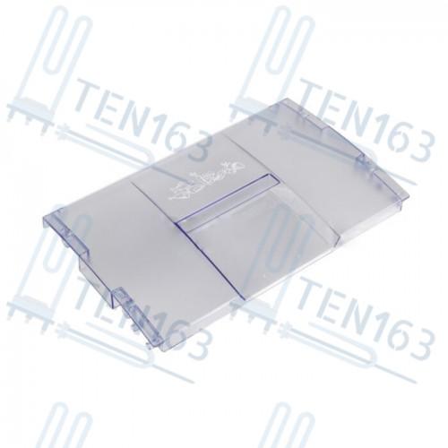 Передняя крышка ящика для холодильника Beko 4312611300