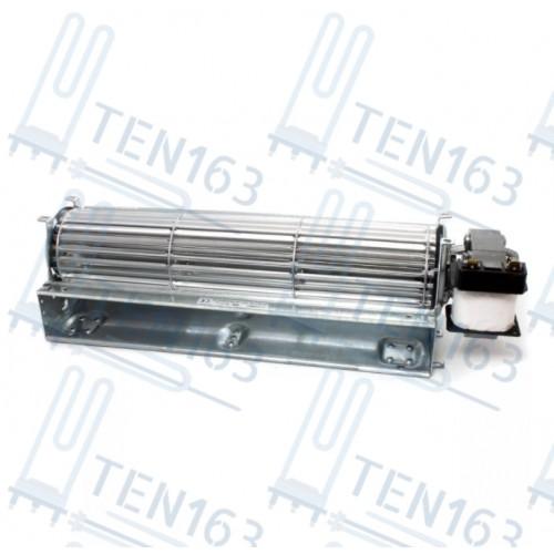 Вентилятор тангенциальный 60х300 мм