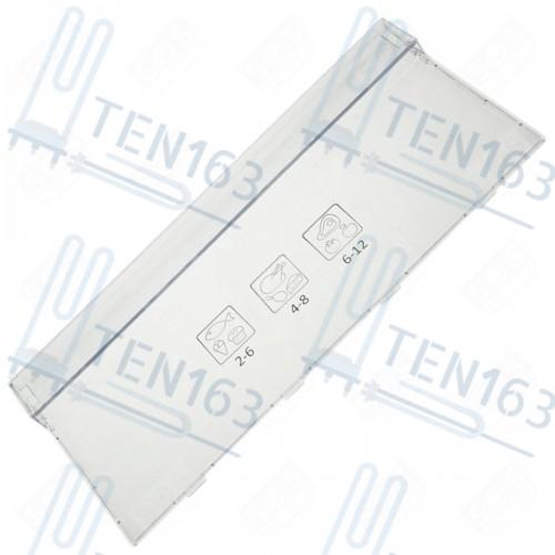 Панель ящика для холодильника Beko 4634610100
