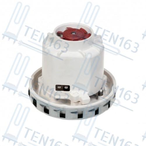 Мотор для пылесоса THOMAS, Samsung 1600 Вт Китай 100368