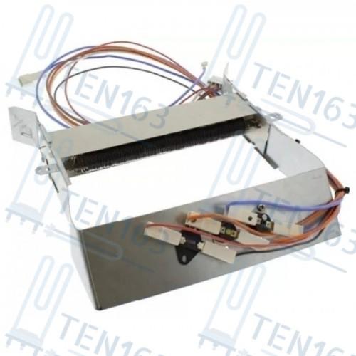 Нагреватель для сушильной машины 2300 Вт Indesit C00294624