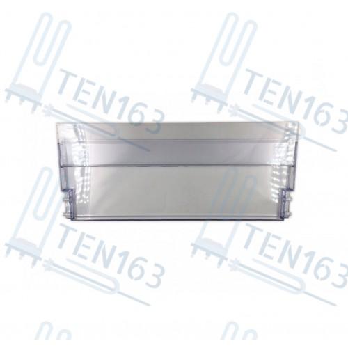 Панель ящика холодильника Beko 5740410300