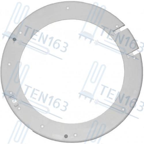 Внутреннее обрамление люка для стиральной машины Bosch 354127