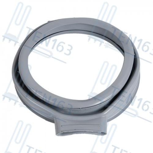 Манжета люка для стиральной машины Ariston, Indesit C00035772