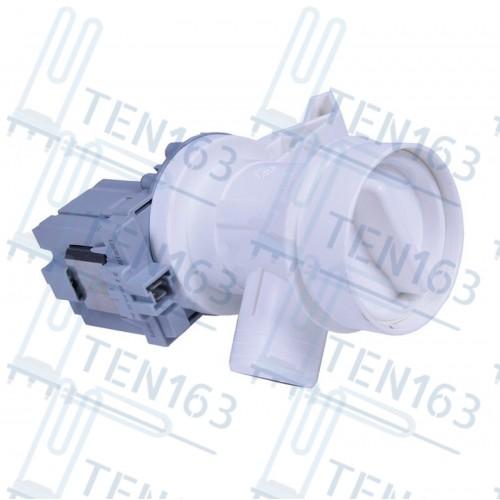 Сливной насос для стиральной машины Hansa 25W 1023404
