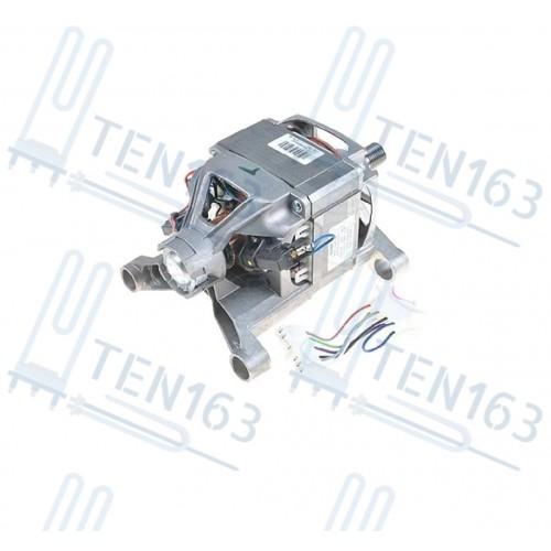 Мотор, двигатель для стиральных машин Indesit Ariston C00046626