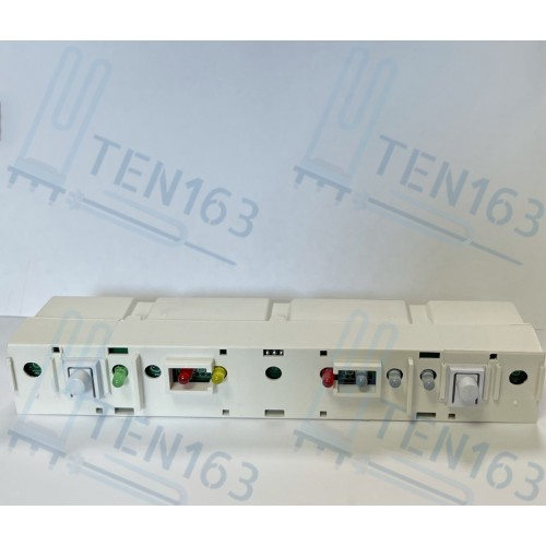 Блок индикации для холодильника Бирюса L-130N No frost 00444410000