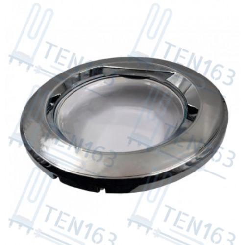 Люк для стиральной машины LG ADC73047703