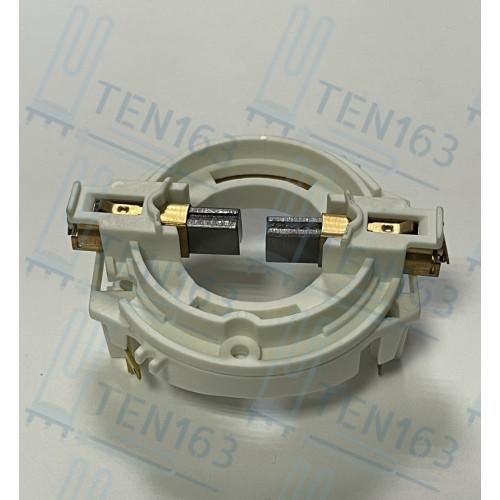 Щеточные узлы для перфоратора Bosch 500-650Вт