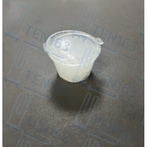 Силиконовая смазка для кофемашин 11-13 грамм