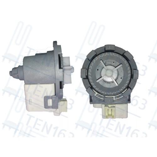 Помпа для стиральной машины HANYU 9010211 AV54560