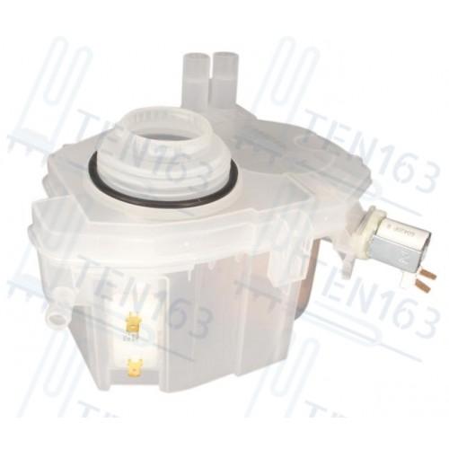 Емкость для соли посудомоечной машины Beko 1764900100