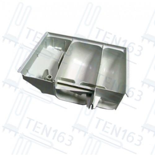 Порошкоприемник для стиральной машины Ariston, Indesit C00097732