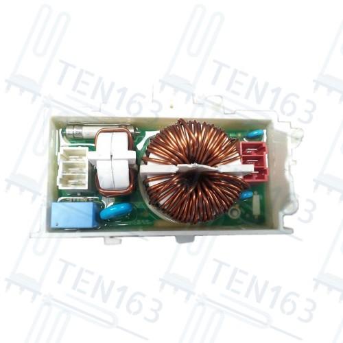 Сетевой фильтр для стиральной машины LG EAM62492312
