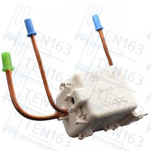 Клапан SDF 0.83 аналог KMV заменяет Атлант 908082400306