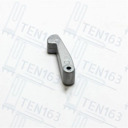 Крючок люка стиральной машины LG MFG62439301