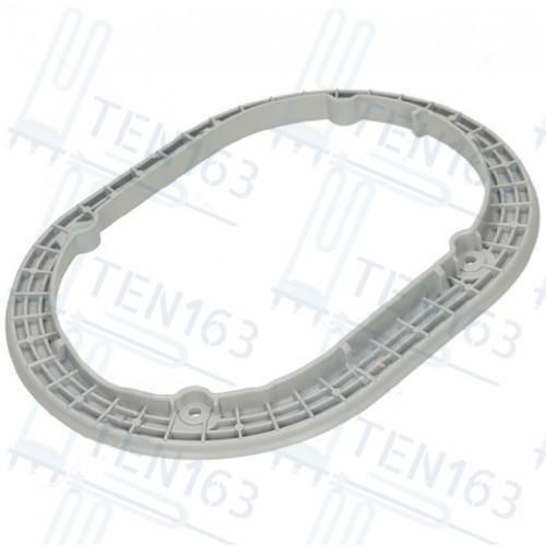 Установочное кольцо для ПММ Ariston, Indesit C00256579