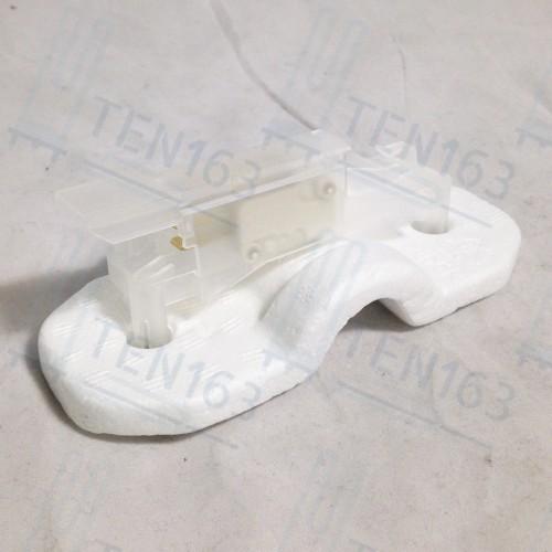 Микровыключатель для ПММ Electrolux, Zanussi, AEG 140000565048