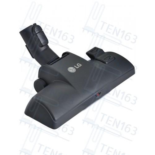 Насадка-щетка для пылесоса LG AGB69486511
