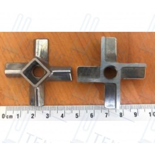 Нож для мясорубки Philips D = 45 мм