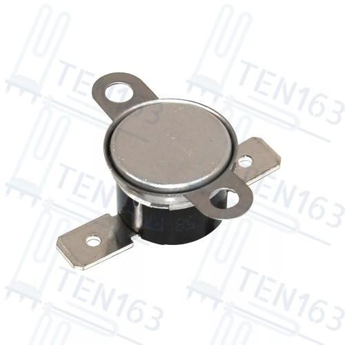 Датчик температуры духовки для плит Ariston, Indesit C00081599