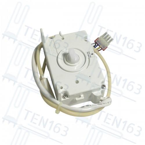 Ледогенератор для холодильника SAMSUNG DA59-00294A