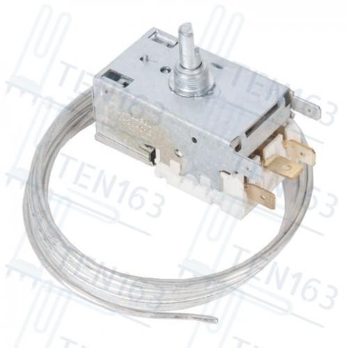 Термостат K54 L2095000 Ranco