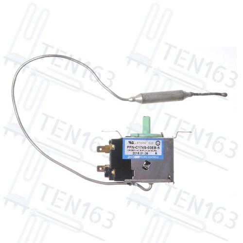 Терморегулятор для холодильника Samsung DA47-10107Z
