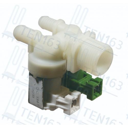 КЭН для стиральной машины Electrolux, Zanussi, AEG 3792260808