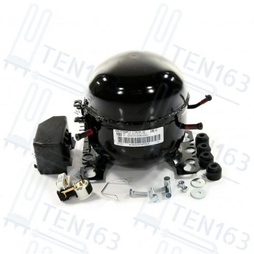 Компрессор для холодильника СК - 100 R-12, 107 Вт