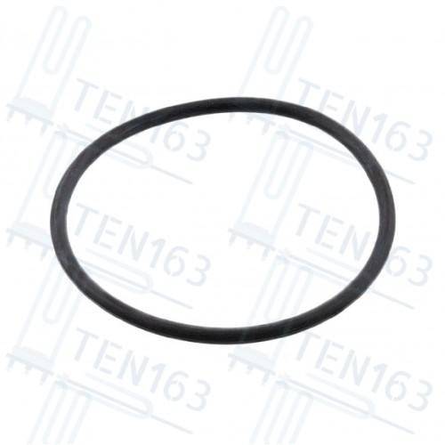 Уплотнитель улитки помпы для ПММ Electrolux, Zanussi, AEG 4055341541