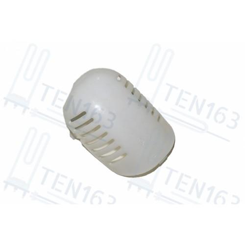 Плафон лампы холодильников Ariston, Indesit, Stinol C00857110