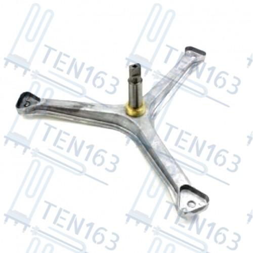 Крестовина для стиральной машины ARISTON / INDESIT C00043802 EBI 078