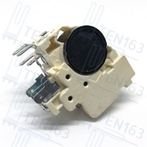 Реле пускозащитное ACC компрессоров ZAF-C Secop