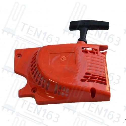 Ручной стартер для бензопилы Китай объёмом 45-52 см3