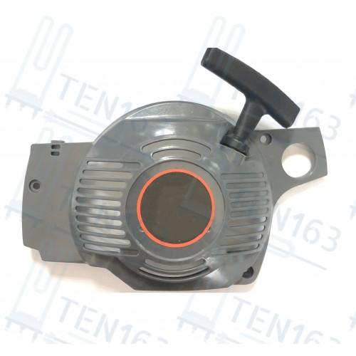 Ручной стартер для бензопил 45-52 см3 STURM 99416, Интерскол, Prorab, Энергомаш