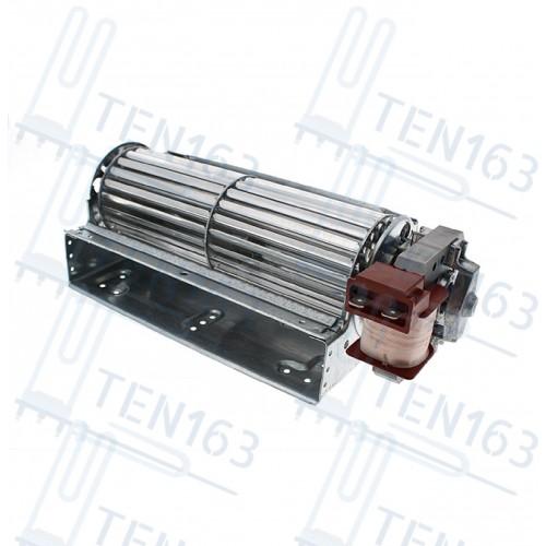 Вентилятор тангенциальный для плиты Ariston, Indesit C00089130