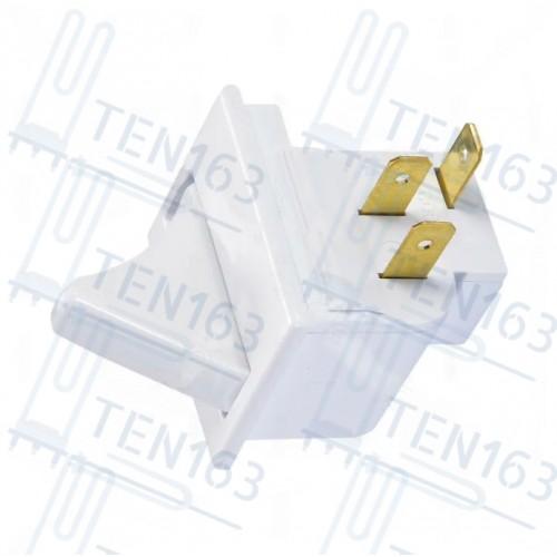 Выключатель света для холодильника Beko 4094920285