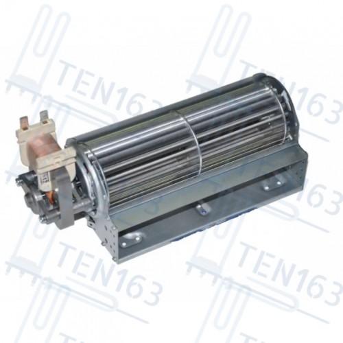 Вентилятор духовки Gefest YJ61-10A